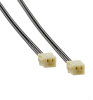 Rectangular Cable Assemblies -- 455-3005-ND -Image