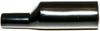 BU-60 & BU-61 Series Clip Insulators -- BU-62-0 -Image