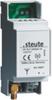 Wireless Repeater -- RF RxT SW868-1K