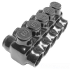 Mechanical Multiple Cable Tap -- USAD 600-5 - Image