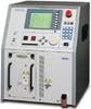 NoiseKen Fast Transient Noise Simulator -- FNS-AXII B50