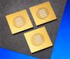 APTI Buttons - Image