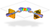 COMSOL Multiphysics® -- RF Module