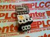 FUJI ELECTRIC SJ-0GN3H-1.4 ( STARTER 24VDC 1NC 1.4-2.2AMP ) -Image