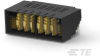 Rectangular Power Connectors -- 2204440-9 -- View Larger Image