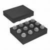 Linear - Amplifiers - Audio -- WM9010ECSN/RDKR-ND -Image