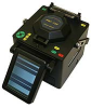 Fiber Optic Pro-730 Core Alignment Fusion Splicer -- PRO-730
