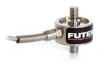 LCM300 Tension & Compression Load Cell (Miniature/Inline Threaded) -- FSH02629 - Image