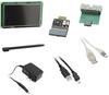 Evaluation Boards - Sensors -- 622-1046-ND
