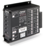 CompletePower™ PMDC Drives - SCA-S -- SCA-SS-30-06