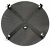 PIG Drum Draining Screen -- DRM135 -Image
