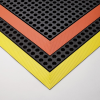 WEARWELL Industrial WorkSafe Mats -- 5319209