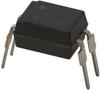 Optoisolators - Transistor, Photovoltaic Output -- PC817X1CSZ9F-ND