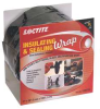 Insulating & Sealing Wrap,2x432 In -- 12Z255