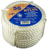 "1/2""-50' 5 STAR NYLON COIL -- 32-003 -- View Larger Image"