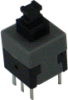 Push Switch -- SPS -- View Larger Image