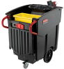 Rubbermaid® Mega Brute® -- 8717