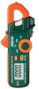 200A AC/DC Mini Clamp + Volt Detector -- MA120