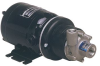 316 SS Magnetic Drive Pumps -- GO-07002-72 - Image