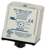 Liquid Level Controller -- PC-100-LLC-CZ