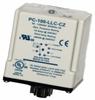 Liquid Level Controller -- PC-100-LLC-GM -Image