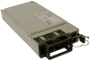 Ultra UPT Series - High Efficiency 12V Front-Ends with Front Mounted IEC AC Inlet -- UPT3000