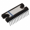 PMIC - Motor Drivers, Controllers -- LB1928-E-ND -Image