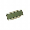 Display Modules - LCD, OLED Character and Numeric -- 153-1057-ND