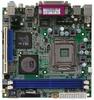 MB-877 LGA 775 (Socket T) Mini-ITX Motherboard for Intel Pentium-D (Dual Core) / Pentium-4 / Cele -- 2807614