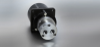 Gear Pump: Optima Series - 2000 ml/min - BLDC Motor