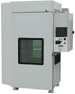 Accelerated Reliability HALT & HASS Test Chamber -- REAL-30