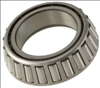 Tapered Roller Bearing Single Cone -- 9074