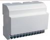 KU4000 Series -- 91.29 -Image