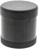 Modular Beacon Tower Components -- 3147275