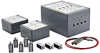 EMI Equipment -- CDN118 -- View Larger Image