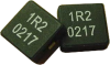 0.47uH, 20%, 0.75mOhm, 45Amp Max. SMD Flat Wire Inductor -- SC4025-R47MHF -Image