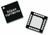 600 - 2700 MHz, 2 Watt High Linearity Amplifier -- TQP7M9104 -- View Larger Image