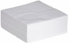 C2 Cleanroom Wipers -- WIP363 - Image
