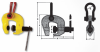 Screw Clamps - Image