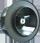 Backward Curved Impeller, AC Fan -- B11-A9 -Image