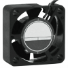 DC Brushless Fans (BLDC) -- OD2510-05MSS-ND -Image