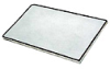 3935701 - Replacement prefilter for clean bench 09411-50 and -55 -- GO-09114-66