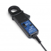 200A / 2000A DC Current Probe - Image