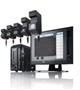 Ultra-High Speed In-line Profilometer -- LJ-V series - Image
