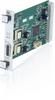 PILine® Controller Module -- C-867.10C885