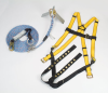 3-Piece Workman Roofer's Kit - Image