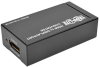 HDMI/DVI to DisplayPort Active Converter, HDMI to DisplayPort (F/F), 1920 x 1200 (1080p) -- P130-000-DP