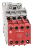 Safety Industrial Relay -- 700S-CF530EQBC