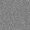 Vinyl Flooring Product, Amtico Metal Tin -- AR0AME32