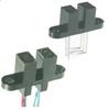 Photologic® Slotted Optical Switches -- OPB990P11Z